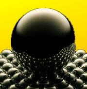 Precision Ball and Gauge Image