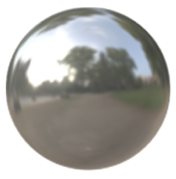 Individual Gage Ball-1.7500